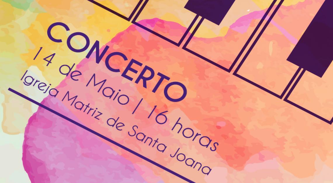 DIA DA PADROEIRA _ Concerto