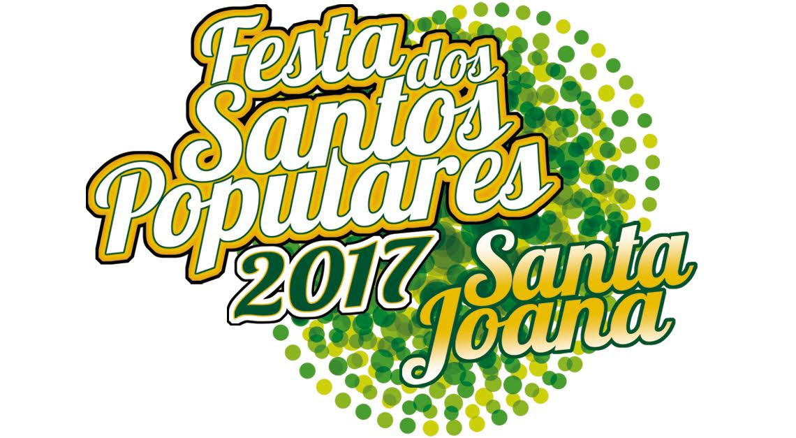 SANTA JOANA celebra os SANTOS POPULARES