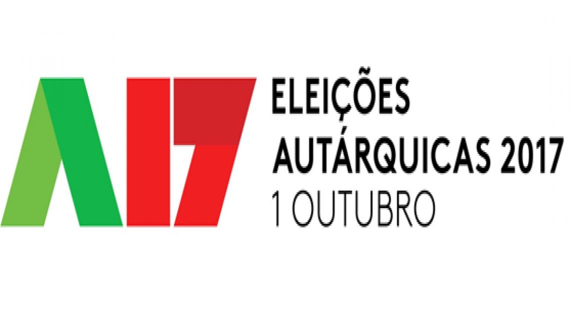 ALIANÇA COM AVEIRO continua a liderar os destinos de SANTA JOANA!