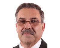 Victor Manuel Marques de Oliveira