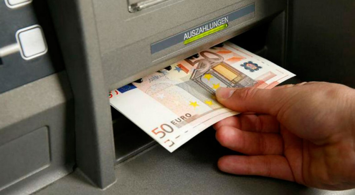 Instituições Bancárias