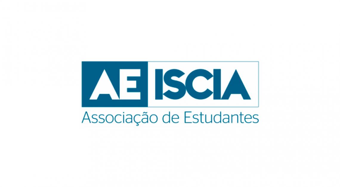 Associação de Estudantes do ISCIA